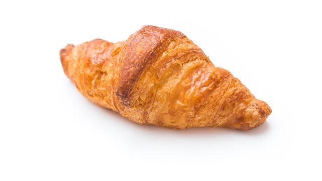 浦和美園に足りないモノ①→おしゃれで美味しいパン屋さん
