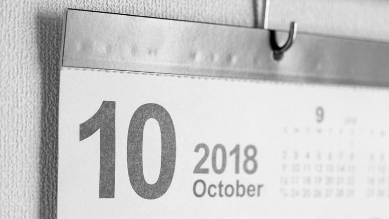 【埼玉高速鉄道沿線】2018年10月開催の気になるイベントまとめ