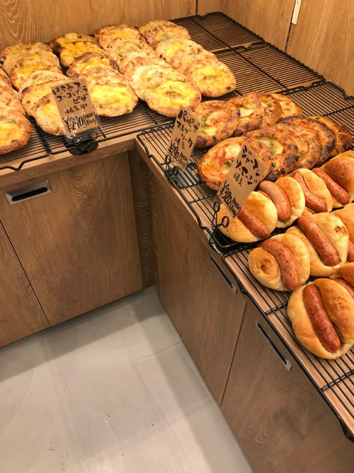 「R Baker イオンモール浦和美園店」がオープン!