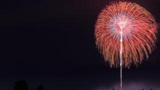 【2019年】浦和美園エリアの花火大会&夏祭り情報まとめ